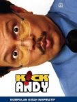 cover-kick-andy