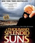 cover_a_thousand_splendid_suns