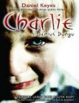 cover_charlie
