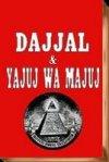 cover_dajjal_yajuj_majuj