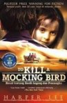 cover_kill_a_mocking_bird