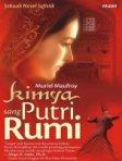 cover_kimya_sang_putri_rumi