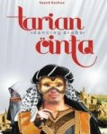 cover_tarian_cinta