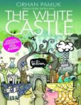 cover_white_castle